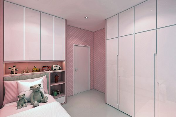 Daughter Bedroom_04