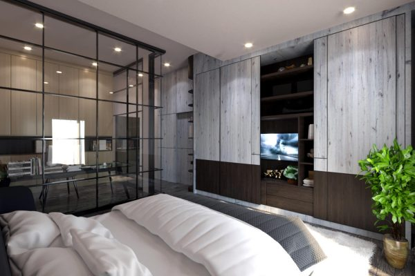 MASTER BEDROOM_graded