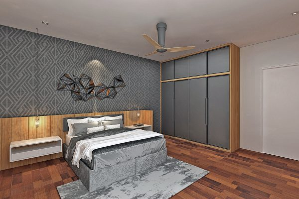 Master bedroom_01