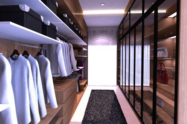 Walk In Closet_02