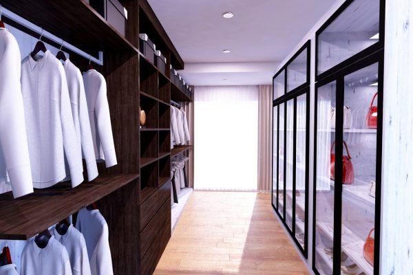 Walk in closet_01