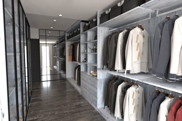 Walk in closet_04