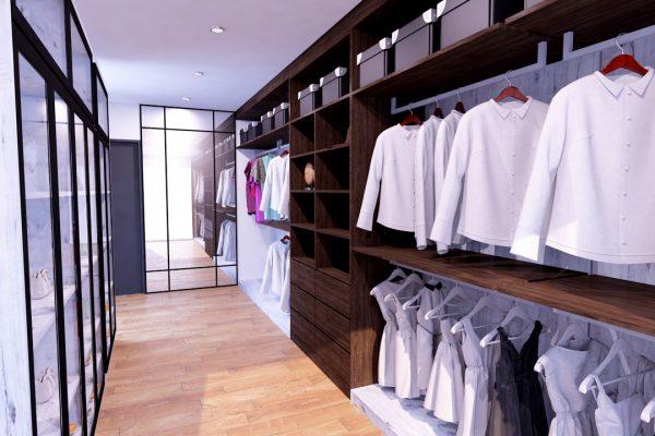 Walk in closet_05