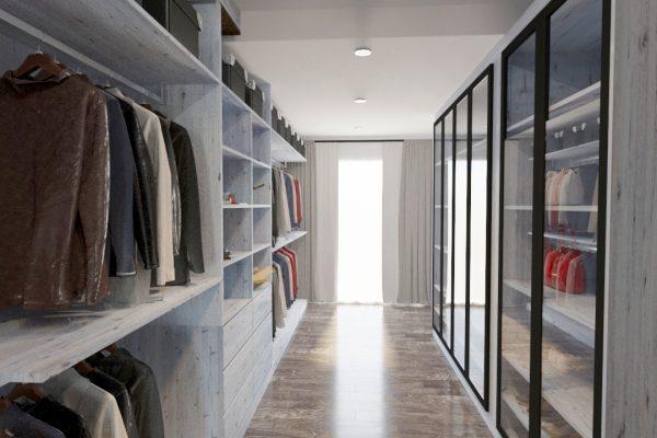 Walk in closet_06