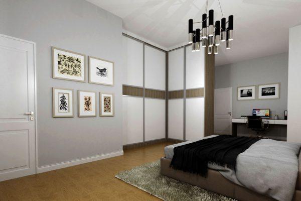 bedroom_0-2