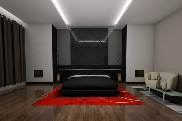 bedroom_03b