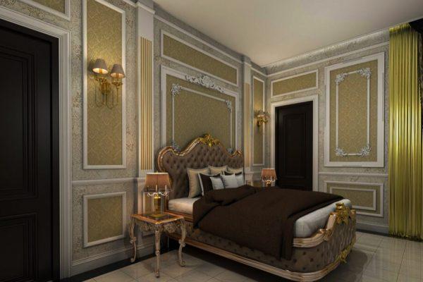 bedroom_10