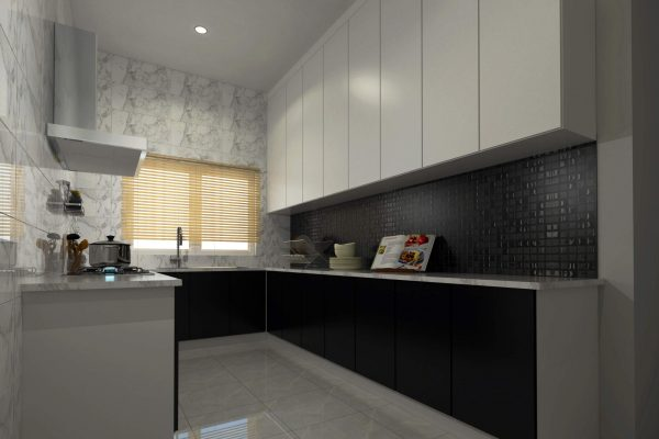 kitchen_10