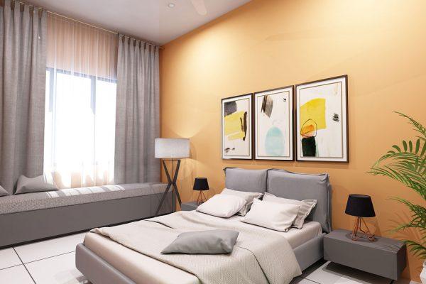 20180820---Guest-Room3