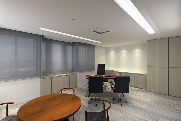 MD-office_01