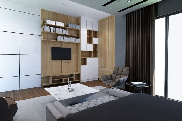 Master-Room-View-1-Opt-3