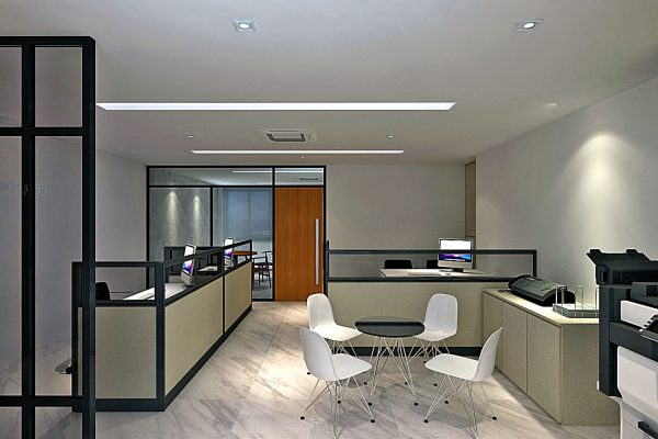 Office-view_02
