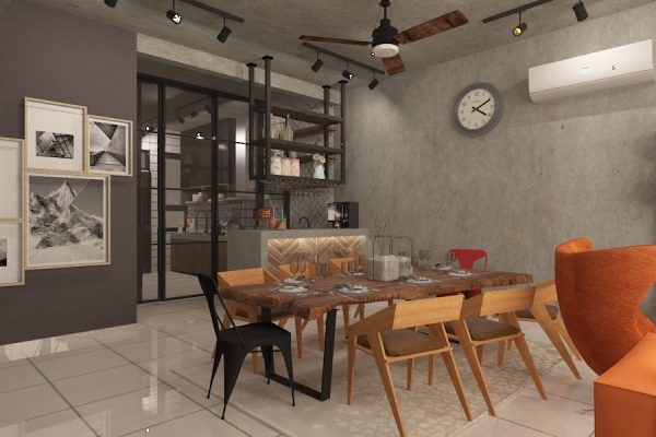 dining-_dry-kitchen_3D