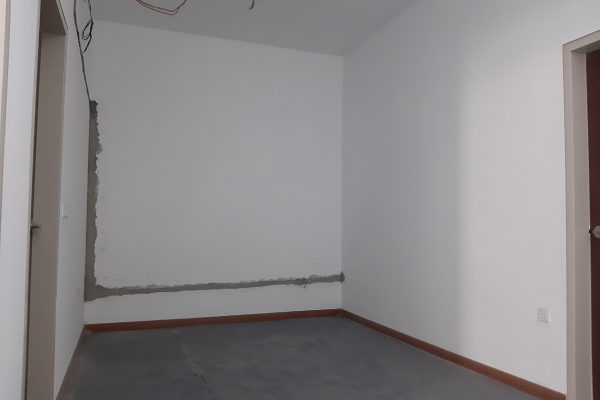 family hall_before2