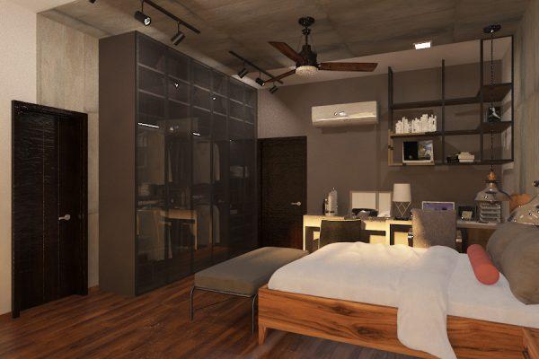 master-bedroom_3D