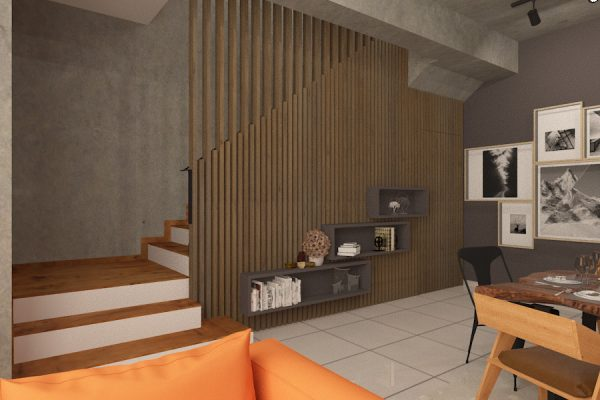 staircase-2_3D