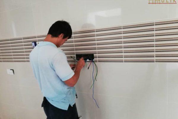 wiring 1