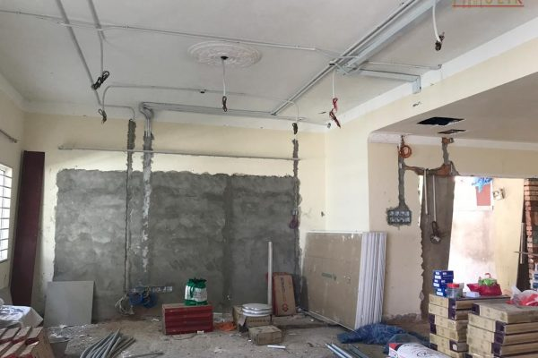 wiring 3